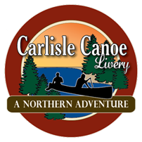 Carlisle Canoe Livery - AuSable River Canoe & Kayak Rental